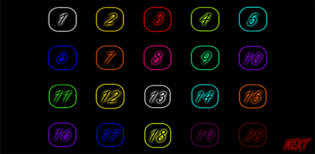 Midnight Zone APK For Android 3