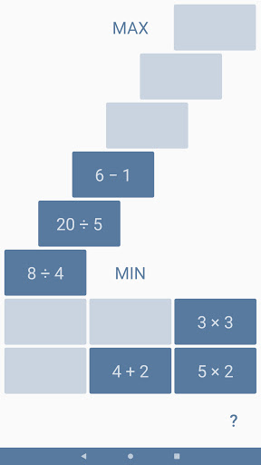 Math games - Brain Training screenshots 24