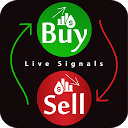 Forex Signals - Daily Live Buy/Sell