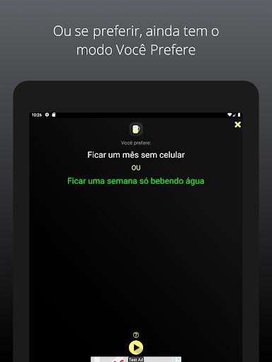 Eu Nunca +18 android2mod screenshots 12