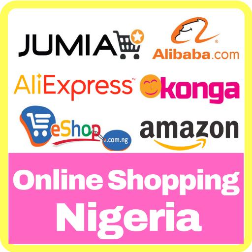 Welche App kann ich zum Kaufen von Dojoin in Nigeria verwenden?