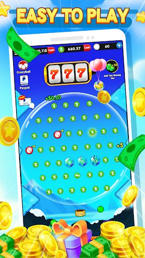 Lucky Pinball: Slot Winner!  screenshots 1
