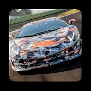 Car Sound Collections ~ Sclip.app