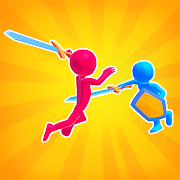 Assaulter Knight
