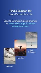 Meditopia: Sleep, Meditation, Breathing 5