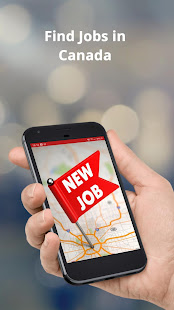 Canada Job Search - Jobs portal in Canada