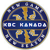 KbC Quiz game in Kannada offline 2021