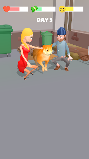 Street Hustle 1.0.0 screenshots 6