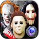 Ghost Mask Photo Editor para PC Windows