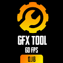 GFX Tool PUBG Pro (Advance FPS Settings + No Ban)