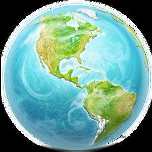 India Satellite Weather
