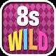 8's Wild! Card per PC Windows