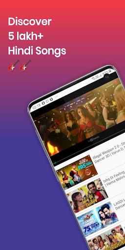 Vaishnavi Sangeet: Gaane Sune Naye purane  screenshots 1