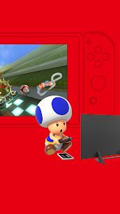 Nintendo Switch Online Apk 5