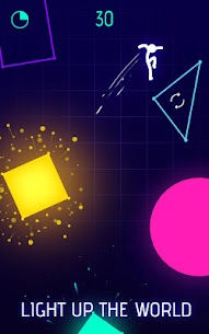 Light-It Up MOD APK 1.8.8.4 (Unlimited Boosters) 9