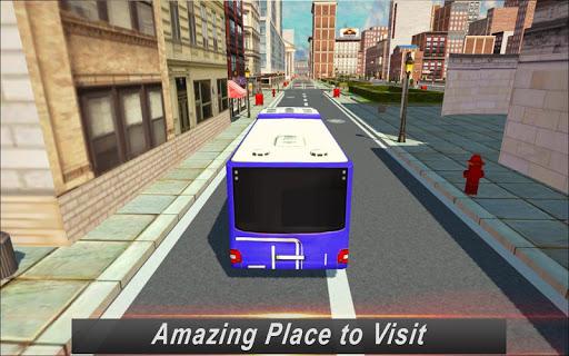 dr driving city 2020 - 2 screenshot 3