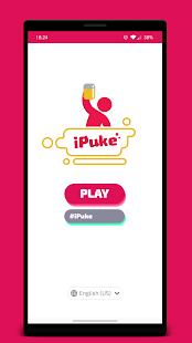 ipuke: drinking game hack