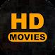 HD Movies Free - Watch HD Movie