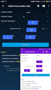 SolarCalc Pro APK (PAID) Free Download Latest 6