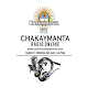 Download Radio Chakaymanta For PC Windows and Mac