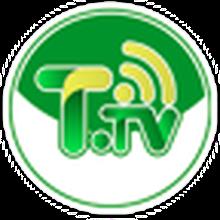 Trinity TV Download on Windows