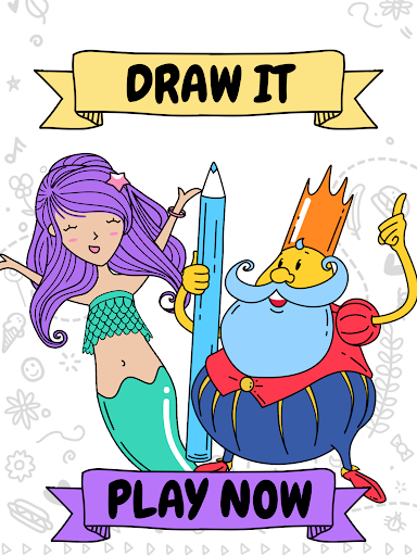 Draw it  screenshots 6