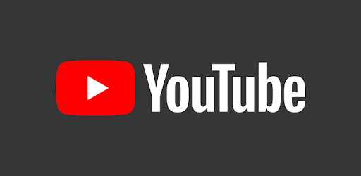 YouTube .APK Preview 0