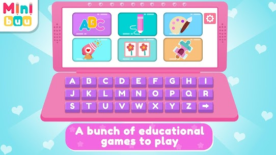 Princess Computer  Apps For Pc – Free Download For Windows 7, 8, 10 Or Mac Os X 1