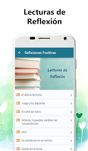 Lecturas de Reflexion  For Pc – Free Download In 2020 – Windows And Mac 2