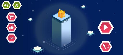 Algorithm City : The Snow Coder screenshots 1