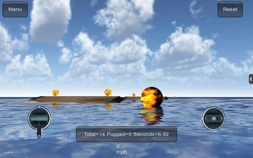 Absolute RC Boat Sim apkdebit screenshots 16