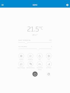 Beko Connect 1.6.2 Screenshots 9