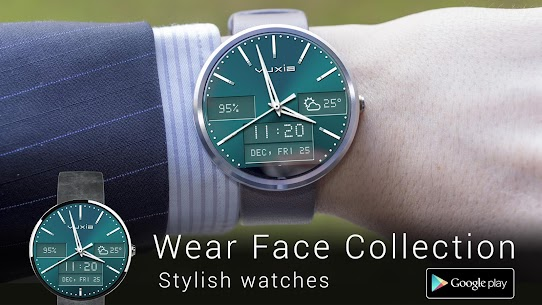 Wear Face Collection  For Pc – Latest Version For Windows- Free Download 1