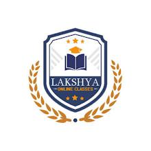 Lakshya Online Classes Download on Windows