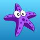海の深さ:新しいバージョンの行で3!新規および無料ゲーム - Androidアプリ