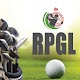 RPGL 2020 Download for PC Windows 10/8/7