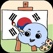 MTL Learn Korean Words