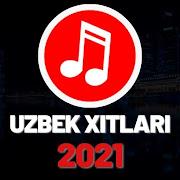 aralash terma qo'shiqlar 2021