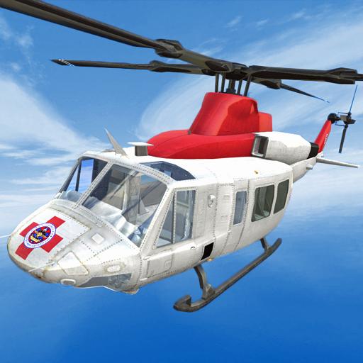 Cumpara bilete Pilot de avion - simulator B, Bucuresti ~ EXPERIMENTEAZA