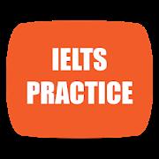 IELTS Practice & IELTS Test (Band 9)
