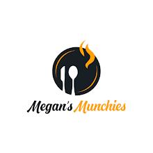 Megan's Munchies, Darlington Download on Windows