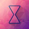 Time Until   Beautiful Countdown App + Widget icon