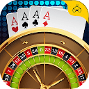 Roulettist VIP : Free Casino Vegas Roulette Royale