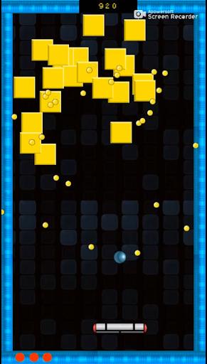 Bad Block 1.3 screenshots 2