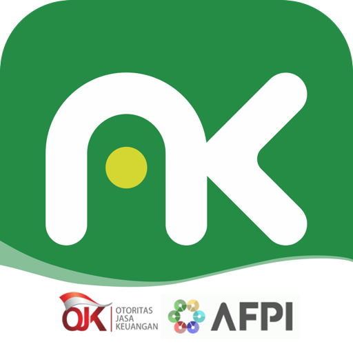 AdaKami - Pinjaman dan Cicilan Kredit Online