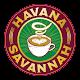 Havana Savannah para PC Windows