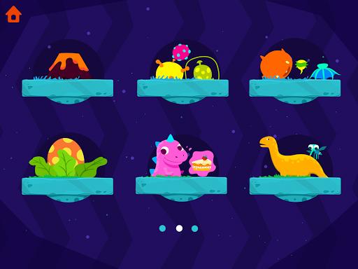 Earth School: Science Games for kids  screenshots 24
