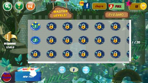 Marble Fun screenshots 8