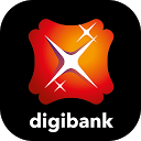digibank by DBS India
