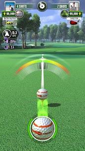 Ultimate Golf! 6